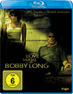 Lovesong für Bobby Long Blu-ray