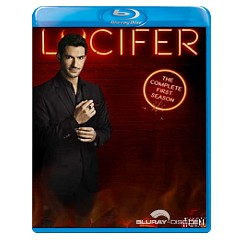 Lucifer-2016-The-Complete-First-Season-US.jpg