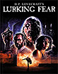 Lurking Fear (Full Moon Collection No. 1) (Limited Mediabook Edition) (Cover C) Blu-ray