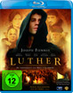 Luther Blu-ray