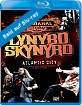 Lynyrd-Skynyrd-Live-in-Atlantic-City-DE_klein.jpg