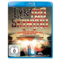 Lynyrd-Skynyrd-Pronounced-L-h-nerd-Skin-nerd-und-Second-Helping-Live-from-Jacksonville-at-the-Florida-Theatre-DE.jpg