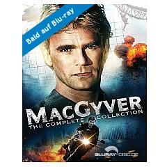 MacGyver-1985-1992-Die-komplette-Serie-DE.jpg
