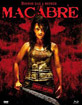 Macabre (2009) - Limited Mediabook Edition (AT Import) Blu-ray