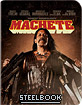 Machete - Limited Special Edition (Region A - JP Import ohne dt. Ton) Blu-ray