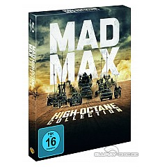 Mad-Max-1-4-High-Octane-Edition-Limited-Edition-DE.jpg