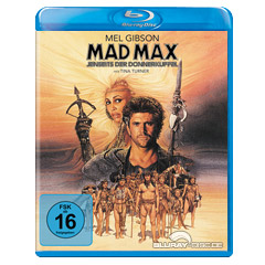 Mad-Max-3-DE.jpg