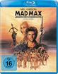 Mad-Max-3-DE_klein.jpg