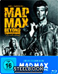 Mad Max 3 - Jenseits der Donnerkuppel (Limited Edition Steelbook) Blu-ray