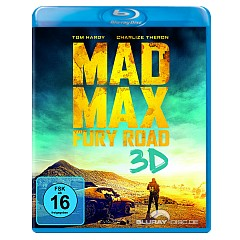 Mad-Max-Fury-Road-2015-3D-Blu-ray-3D-DE.jpg