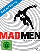 Mad Men: Staffel 4 Blu-ray