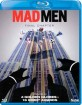 Mad Men: Säsong 7 - Volume 2 (SE Import ohne dt. Ton) Blu-ray