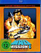 Mad Mission 5 - Die Terrakotta Krieger (2-Disc Complete-Edition) Blu-ray