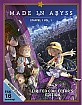 Made-in-Abyss-Staffel-1-Vol-1-Limited-Collectors-Edition-DE_klein.jpg