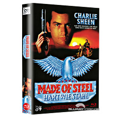 Made-of-Steel-Limited-99-Edition.jpg