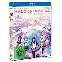 Madoka-Magica-Die-komplette-Serie-DE.jpg