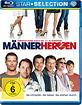 Männerherzen Blu-ray