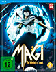 Magi-The-Labyrinth-of-Magic-Box-2-DE_klein.jpg