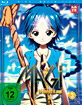 Magi - The Labyrinth of Magic - Box 3 Blu-ray