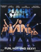 Magic Mike (CH Import) Blu-ray