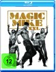 Magic Mike XXL (Blu-ray + UV Copy)
