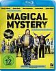 Magical Mystery oder: die Rückkehr des Karl Schmidt Blu-ray