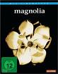 Magnolia (Blu Cinemathek)
