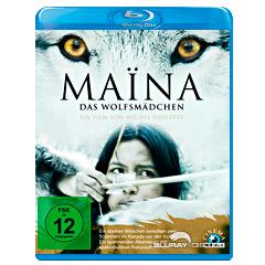 Maiina-Das-Wolfsmaedchen-DE.jpg