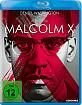 Malcolm X (1992) Blu-ray
