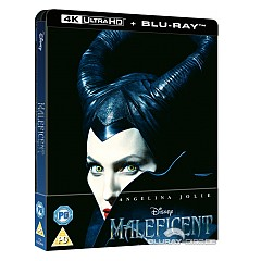 Maleficant-2014-4K-Zavvi-Steelbook-UK-Import.jpg