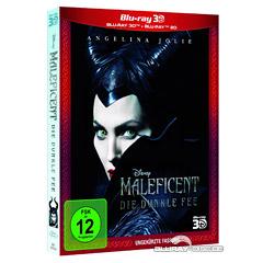 Maleficent-Die-dunkle-Fee-3D-Ungekuerte-Fassung-DE.jpg