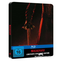 Malignant-2021-Limited-Steelbook-Edition.jpg