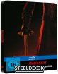 Malignant (2021) (Limited Steelbook Edition) Blu-ray
