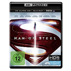 Man-of-Steel-4K-4K-UHD-und-Blu-ray-und-UV-Copy-DE.jpg