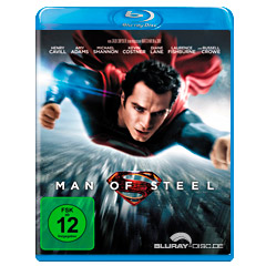 Man-of-Steel-DE.jpg