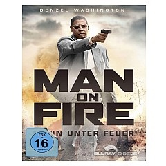 Man-on-Fire- Mann-unter-Feuer-Limited-Mediabook-Edition-Cover-B-DE.jpg