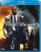 El Fuego de la Venganza (ES Import ohne dt. Ton) Blu-ray