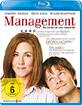 Management - Die Liebe ist eine Baustelle