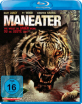 Maneater (2007) Blu-ray