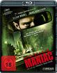 Maniac (2012) Blu-ray