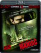 Maniac (2012) - Uncut (Cinema EXtreme) Blu-ray