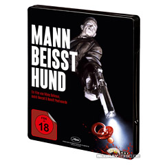 Mann-beisst-Hund-Limited-Steelbook-Edition.jpg