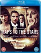 Maps to the Stars (UK Import ohne dt. Ton) Blu-ray