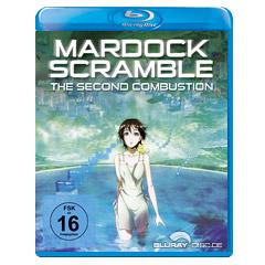 Mardock-Scramble-The-Second-Combustion.jpg