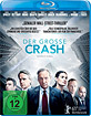 Der grosse Crash - Margin Call Blu-ray
