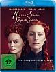 Maria Stuart, Königin von Schottland (2018) Blu-ray