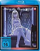 Maria the Virgin Witch - Vol. 2 Blu-ray