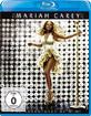 Mariah Carey - The Adventures of Mimi Blu-ray