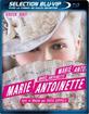 Marie Antoinette (FR Import ohne dt. Ton) Blu-ray