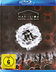 Marillion - Marbles in the Park Blu-ray